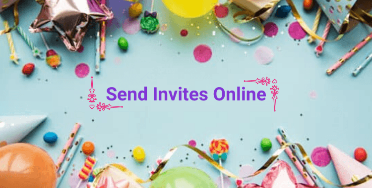 16 Best Evite Alternatives to Send Invites Online