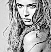 Photo Sketch Maker app