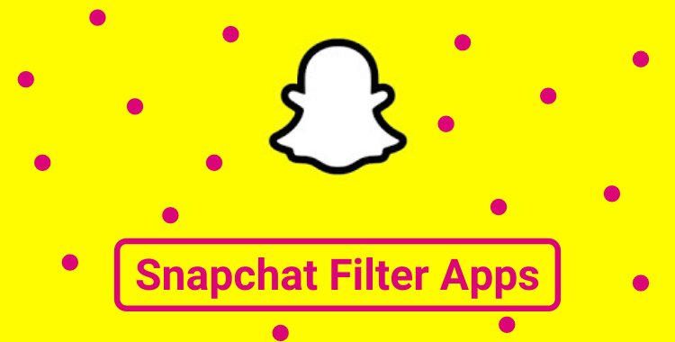 10 Best Snapchat Filter Apps For Glowing and Beautiful Selfies