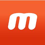 Mobizen app