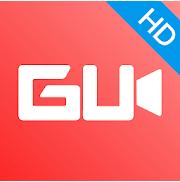GU Recorder app