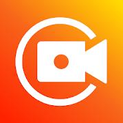 XRecorder app