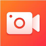 iRecorder app