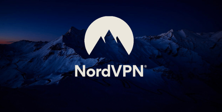 NordVPN Review – World's Most Advanced VPN