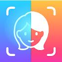 Fantastic Face app