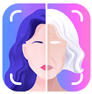 Magic Face app
