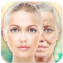 Age Face app
