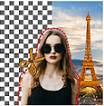 Photo Background changer & eraser app