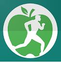 Healthy Diet app