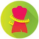 My Diet Coach app