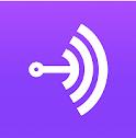 Anchor.fm app