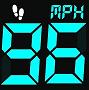 Speedometer – GPS app