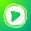 Vid Status app