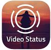 Video Status app