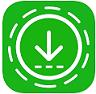 Save Status app