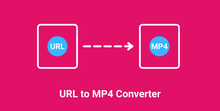 URL to MP4 Converter – Free Online Video Downloader