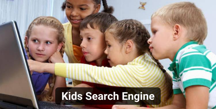 8 Best Kids Search Engine (100% Safe)