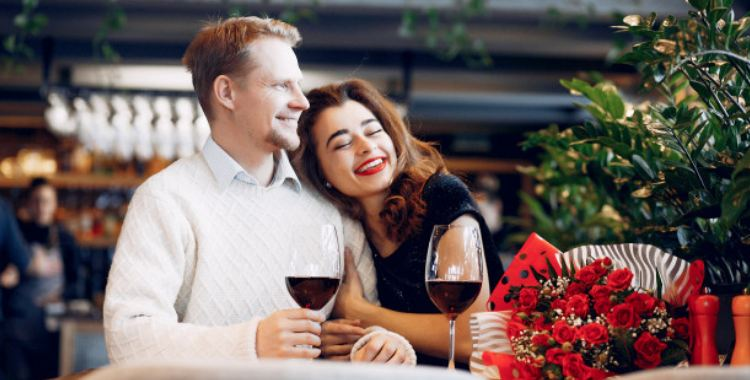 10 Best Dating Sites for Ireland to Meet Irish Singles