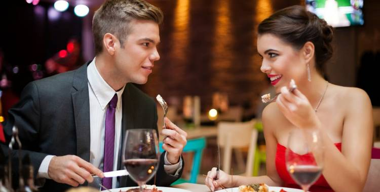How to Make a Good Impression on First Date (15 Secret Tips)