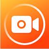 Vidma Screen Recorder app