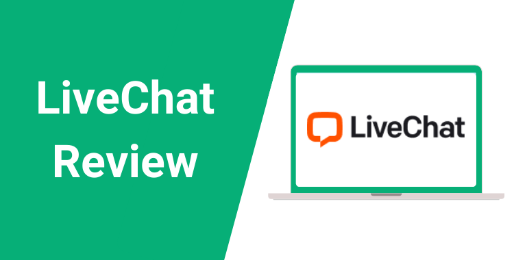 LiveChat Review