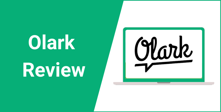 Olark review