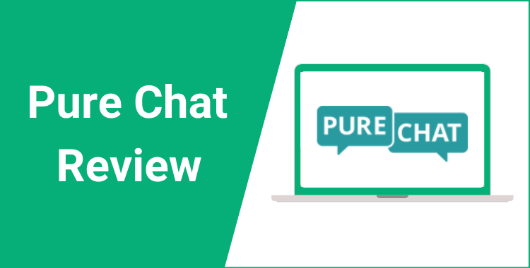 Pure Chat Review – Features, Pricing, and Free Trial