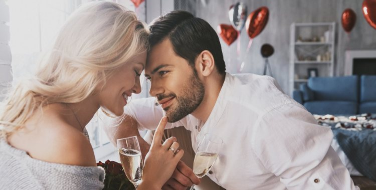 dating sites in Germany